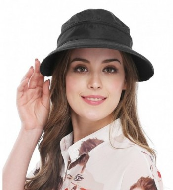 Bellady Womens Visor Protection Summer