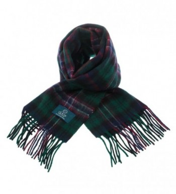 Clans Scotland Scottish Tartan National