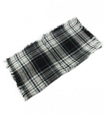 JOYEBUY Womens Stylish Tassels Blanket in Cold Weather Scarves & Wraps
