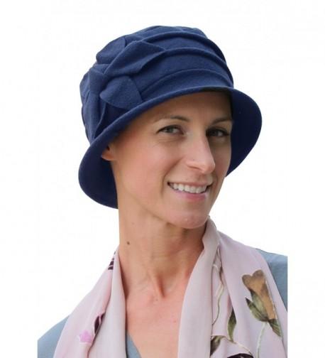 Hats Scarves More Womens Fleece