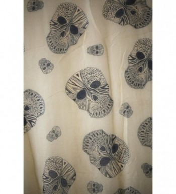 Kuldip Crushed Pashmina Beautiful Designs in Wraps & Pashminas