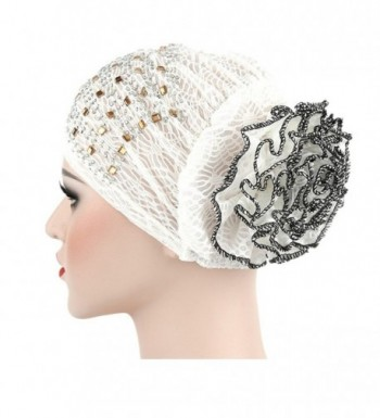 SMYTSHOP Cotton Fitted Womens Pattern - White - C9182XKZG0S