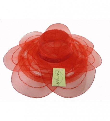 Great Deals Fashion Hat Society in Women's Sun Hats