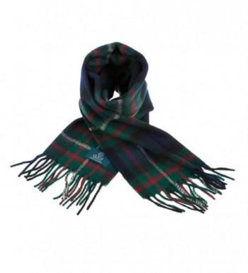 Clans Scotland Scottish Tartan Ferguson