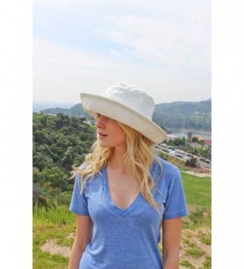 Sungrubbies Hats Traveler Lightweight Protective