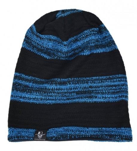RJ5nrusfwtba The Seven Deadly Sins Winter Hats Knit Slouchy Beanie Warm Hat Baggy Skull Cap