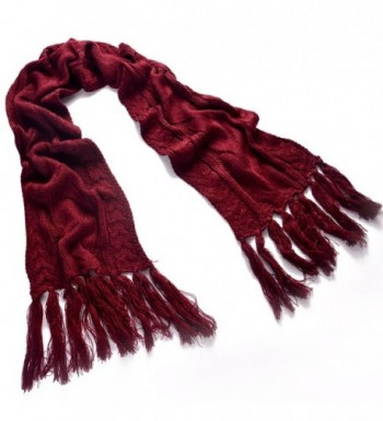 Royal Journey Womens Fashion Claret Red
