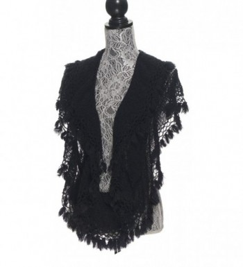 Scarfs Women Infinity Lightweight Fashion in Cold Weather Scarves & Wraps