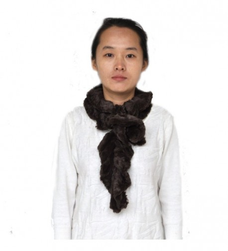 Animal Warmer Stretchable Winter Collar
