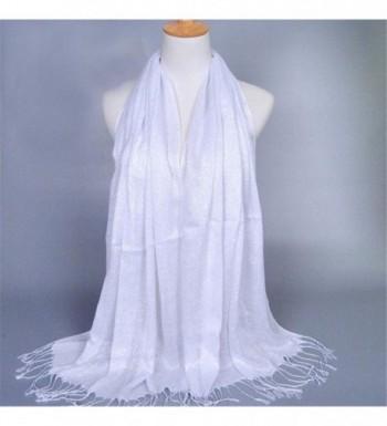 Elaco Fashion Cotton Ladies Scarves