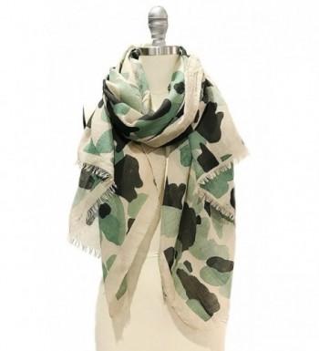 Unisex Cotton Camouflage Light weight Fashion