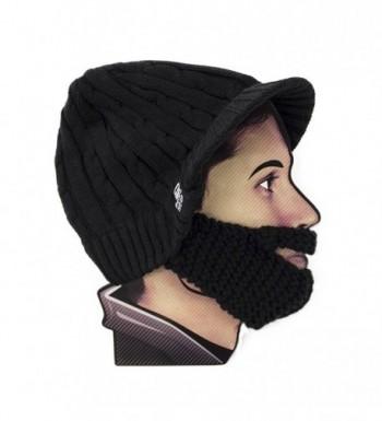 Beard Head Original Stubble Beanie