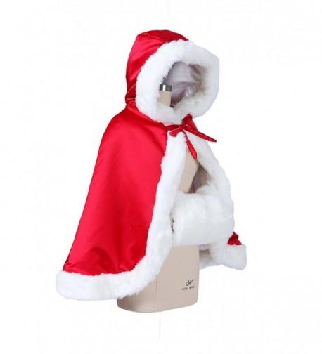 Wedding Hooded Winter Reversible Hip length