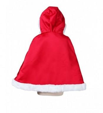 Wedding Hooded Winter Reversible Hip length in Wraps & Pashminas