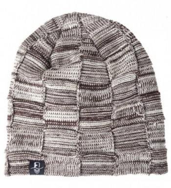 VECRY Beanie Skull Retro Winter
