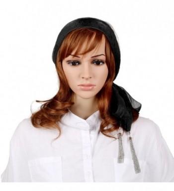 LERDU Necklace Fashion Pendant Accessories