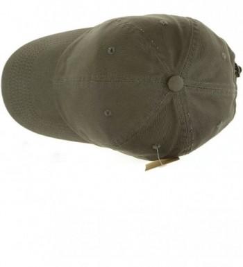 Eagles Classic Profile Baseball Dark Grey in Men's Baseball Caps