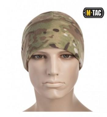 M Tac Winter Windproof Fleece Tactical