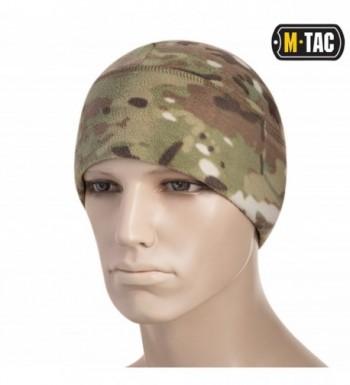M Tac Winter Windproof Fleece Tactical in Men's Skullies & Beanies
