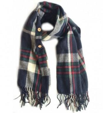 FLASH SALE Pretty Simple Blanket in Fashion Scarves
