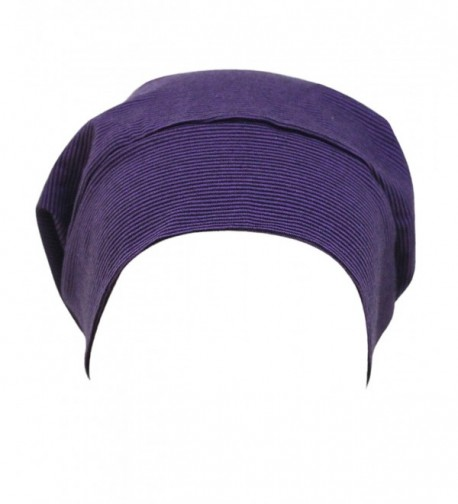 Firsthats Comfy Sleep Chemo Liner in Women's Skullies & Beanies
