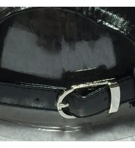 Voberry%C2%AE Unisex Fashion Baseball Snapback in Women's Baseball Caps