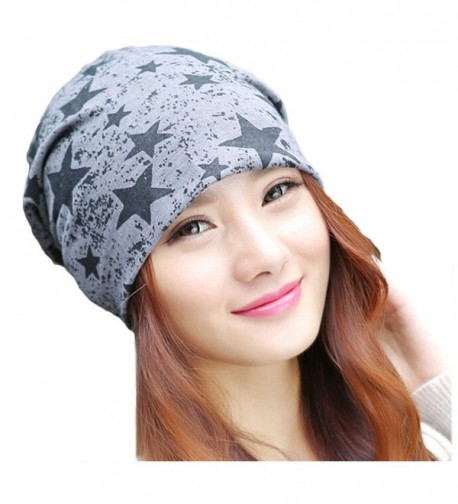 CSM Women's Breathable Comfortable Material Sleeping Cap for Hairloss Cancer Chemo - T1 - CC126BVTV35