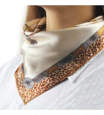 Hunzed Fashion Seasons Colour Scarves in Fashion Scarves