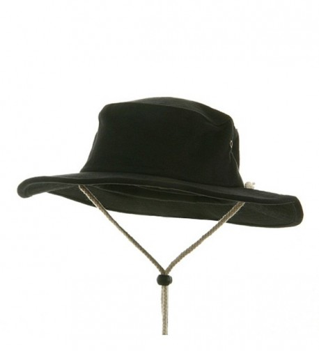 Australian Hats-Black - CM1114149O9
