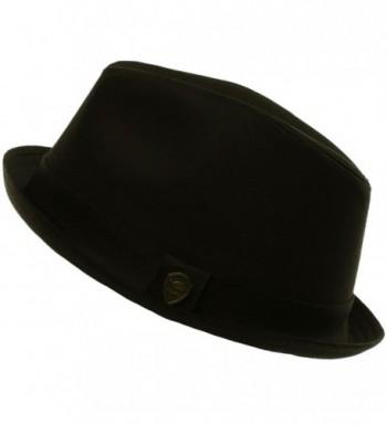 Summer Cotton Upturn Lining Hat
