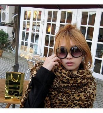 Premium Fashion Animal Print Leopard