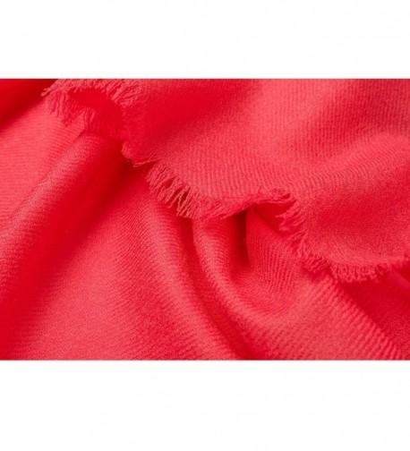 ZORJAR Winter Fashion Design Watermelon in Fashion Scarves