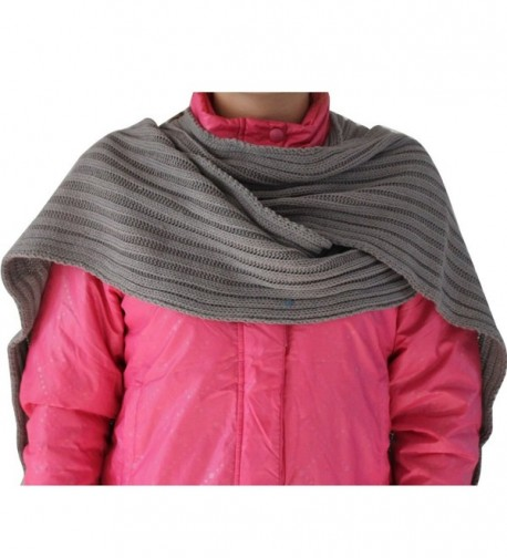 eYourlife2012 Winter Womens Knitted Outdoor