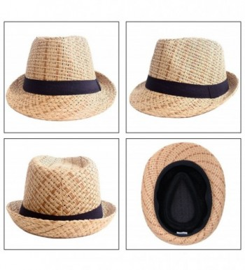 Diana Dickson Womens Summer Colored
