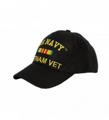 kys U S Navy Vietnam Veteran
