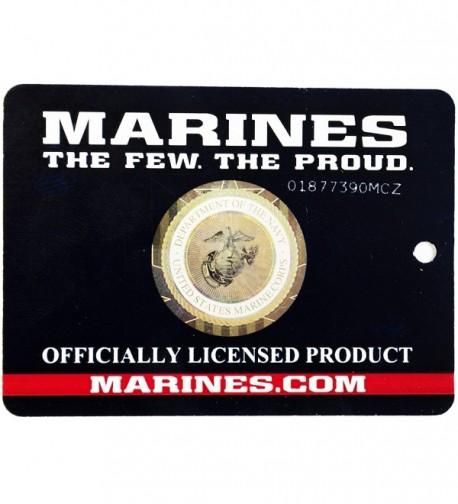 Fleet Marine Force Corpsman Cap in Men's Baseball Caps