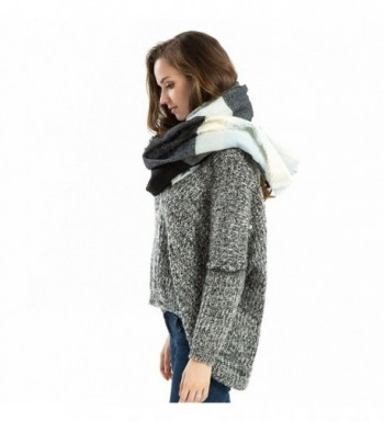RACHAPE Women Stylish Blanket Gorgeous
