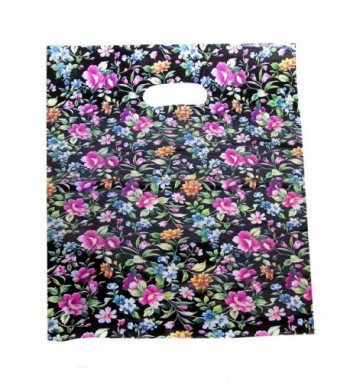 Music Print Viscose CSJ L 33 Colors in Fashion Scarves
