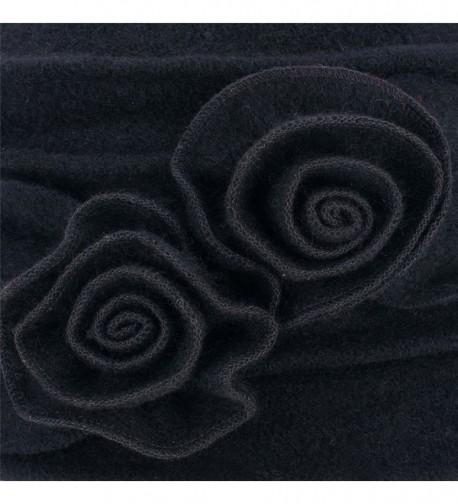 Lawliet Gatsby Womens Flower Crushable