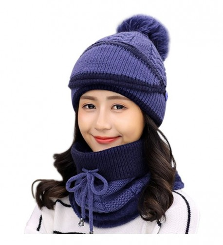 Heurm Alado Winter Beanie Pieces